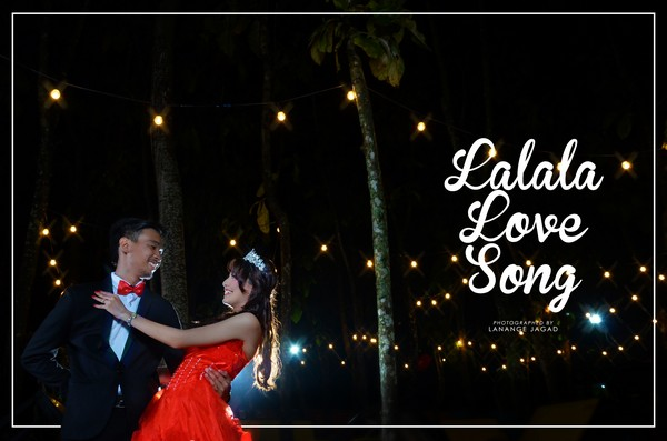 foto prewedding indoor, jasa foto wedding murah, fotografer pernikahan murah