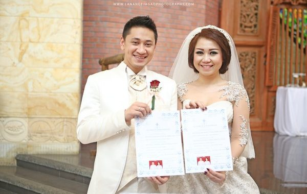 Foto Wedding murah berkualitas WA 0888-3800-257