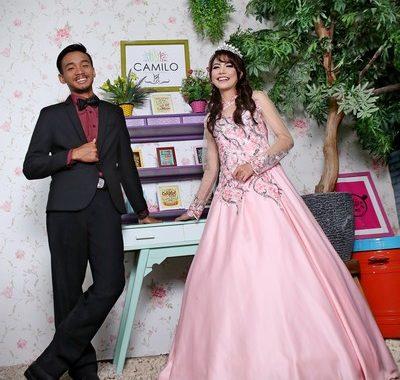 Photobooth Malang, foto prewedding murah, jasa foto wedding malang lanangejagad