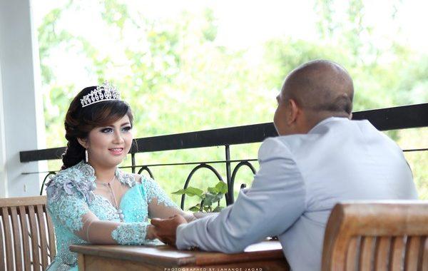 harga prewedding, paket foto wedding malang, harga paket foto wedding