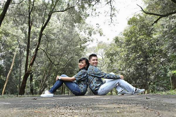 paket foto wedding, harga paket prewedding murah, foto prewedding