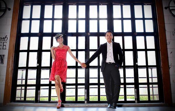 biaya foto prewedding, jasa photography, foto wedding