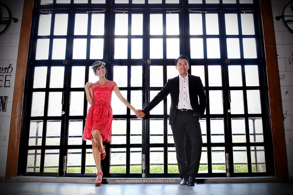 biaya foto prewedding, jasa photography, foto wedding