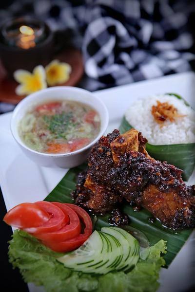 Food Photography Foto Company Profile murah berkualitas WA 0888-3800-257