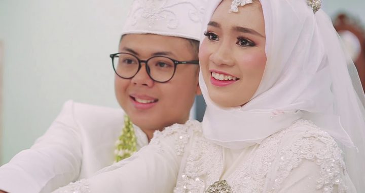 Video Foto Wedding Prewedding murah berkualitas WA 0888-3800-257