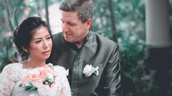 fotografer pernikahan murah, paket prewedding murah, harga paket foto prewedding
