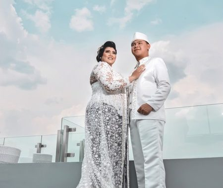 jasa foto pernikahan, paket photo wedding murah, jasa foto wedding malang