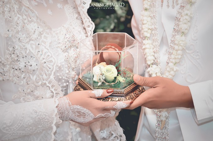 paket foto wedding murah, jasa foto wedding murah, jasa foto wedding murah