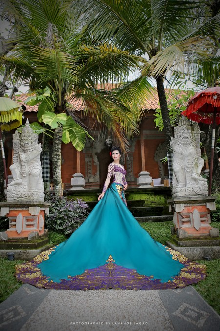 fotografer wedding, harga foto prewedding murah, paket prewedding indoor murah