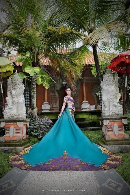 fotografer wedding, harga foto prewedding murah, paket prewedding indoor murah