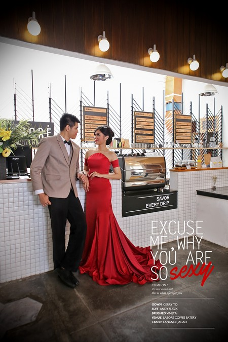 paket foto prewedding murah, fotografer wedding, harga jasa fotografer