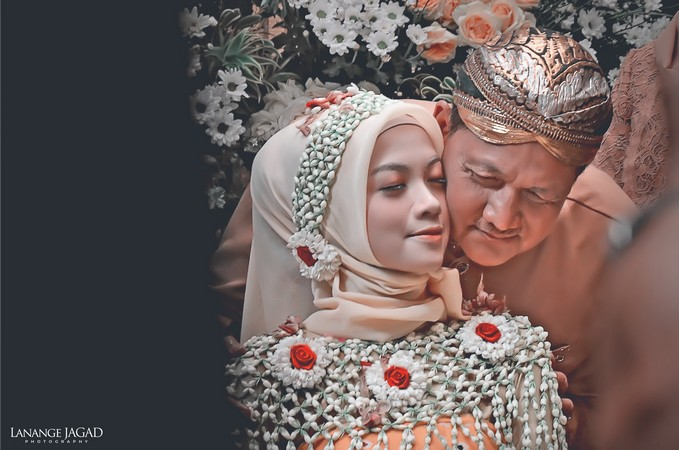 paket photo wedding murah, fotografer pernikahan murah, biaya foto prewedding