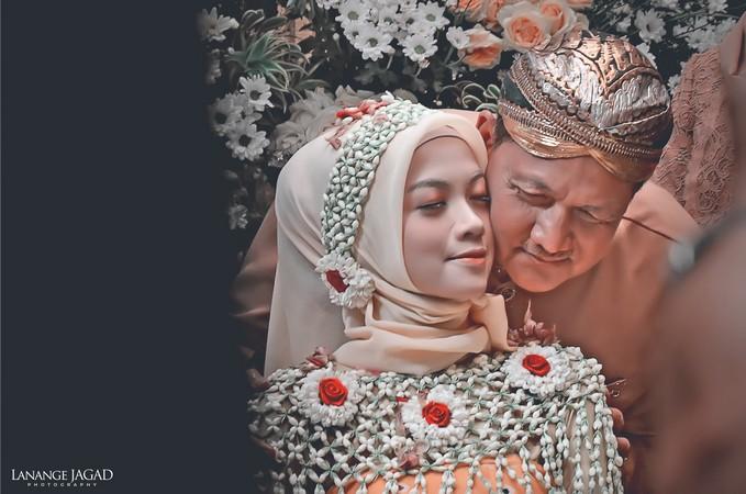 paket photo wedding murah, fotografer pernikahan murah, biaya foto prewedding